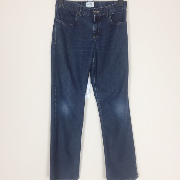 The Children's Place Other - Boys Sz 14 Bootcut The Children's Place Jeans 👖